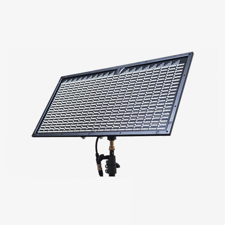 Kiralık Cineroid CL800 RGB Işık 3