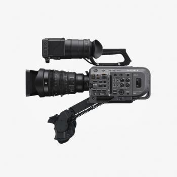 Kiralık Sony PXW-FX96K Kamera