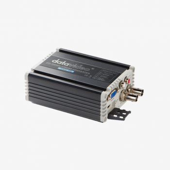 Kiralık DataVideo Dac-70 Converter