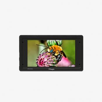 Kiralık TV Logic Vfm 058W 5,5 inch Monitör