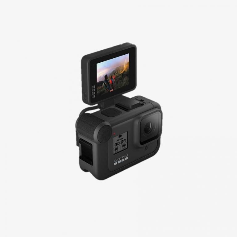 Kiralık GoPro Hero 9