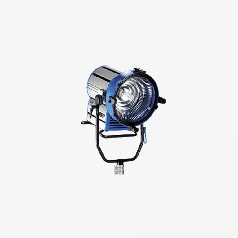 Kiralık ARRI M90 9000 Watt HMI Spot Işık