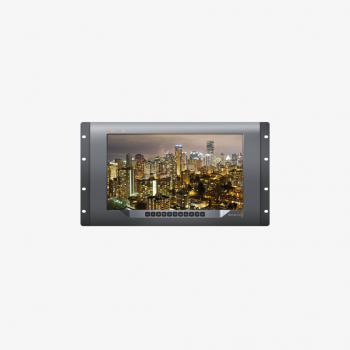 Kiralık Blackmagic Smart View HD 17 İnch Monitör