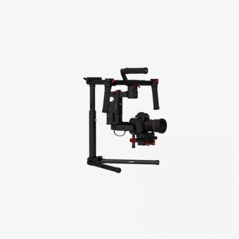 Kiralık DJI Ronin M 3 Axis Gimbal
