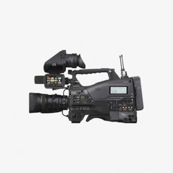 Kiralık Sony Pmw 350 K Kamera