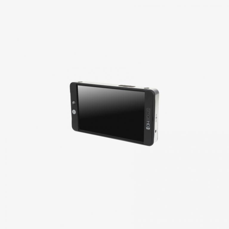 Kiralık Small HD 702 Black 7 İnch Monitör