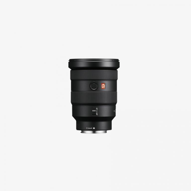 Kiralık Sony 16-35mm f/2.8 GM Lens